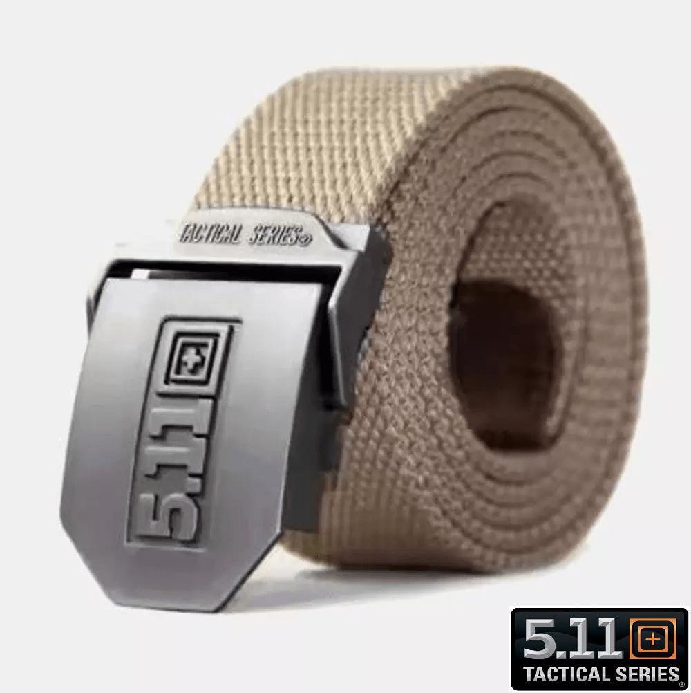 YUMA YOUNG - Ikat Pinggang 511 Tactical Series Belt