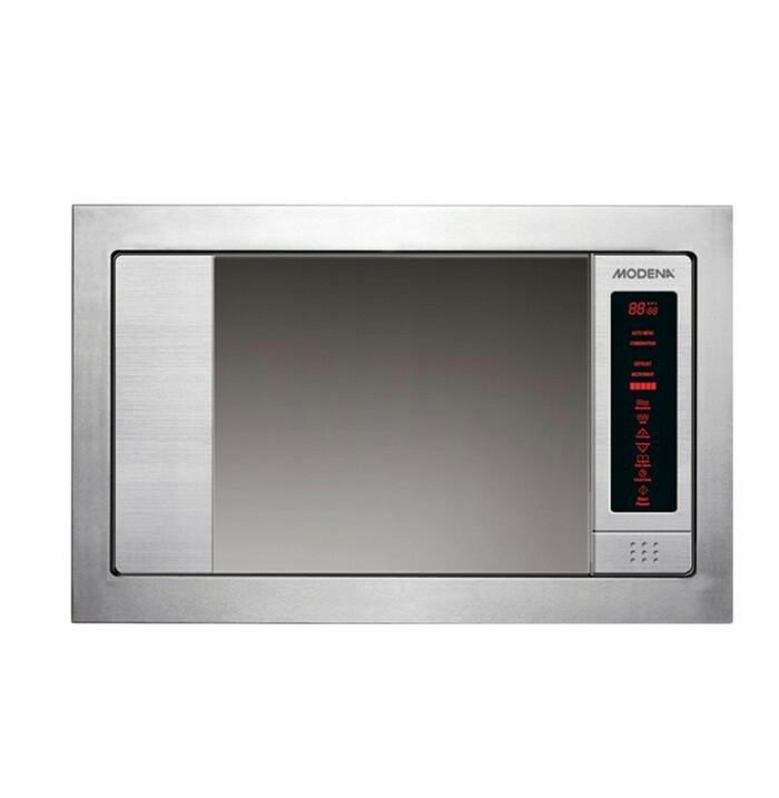 Microwave Oven Modena MG 2502