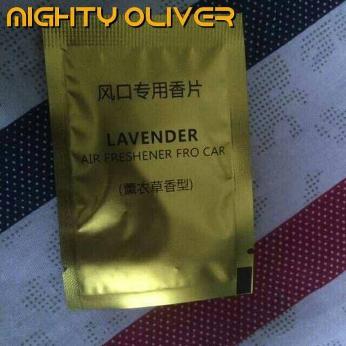 (** free ongkir *(( refill parfum mobil / isi ulang parfum / calya / sigra / brio / brv promo/brio