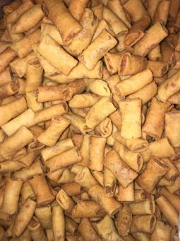Hbt Colata Glaze Donut 250gr Tiramisu Daftar Harga Termurah Source. Review ...