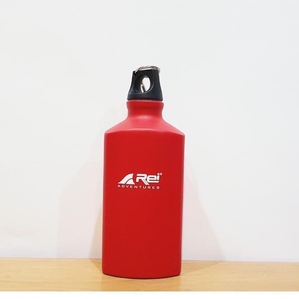 Jual Rei Maze Bottle. Botol Kemping Outdoor Murah!