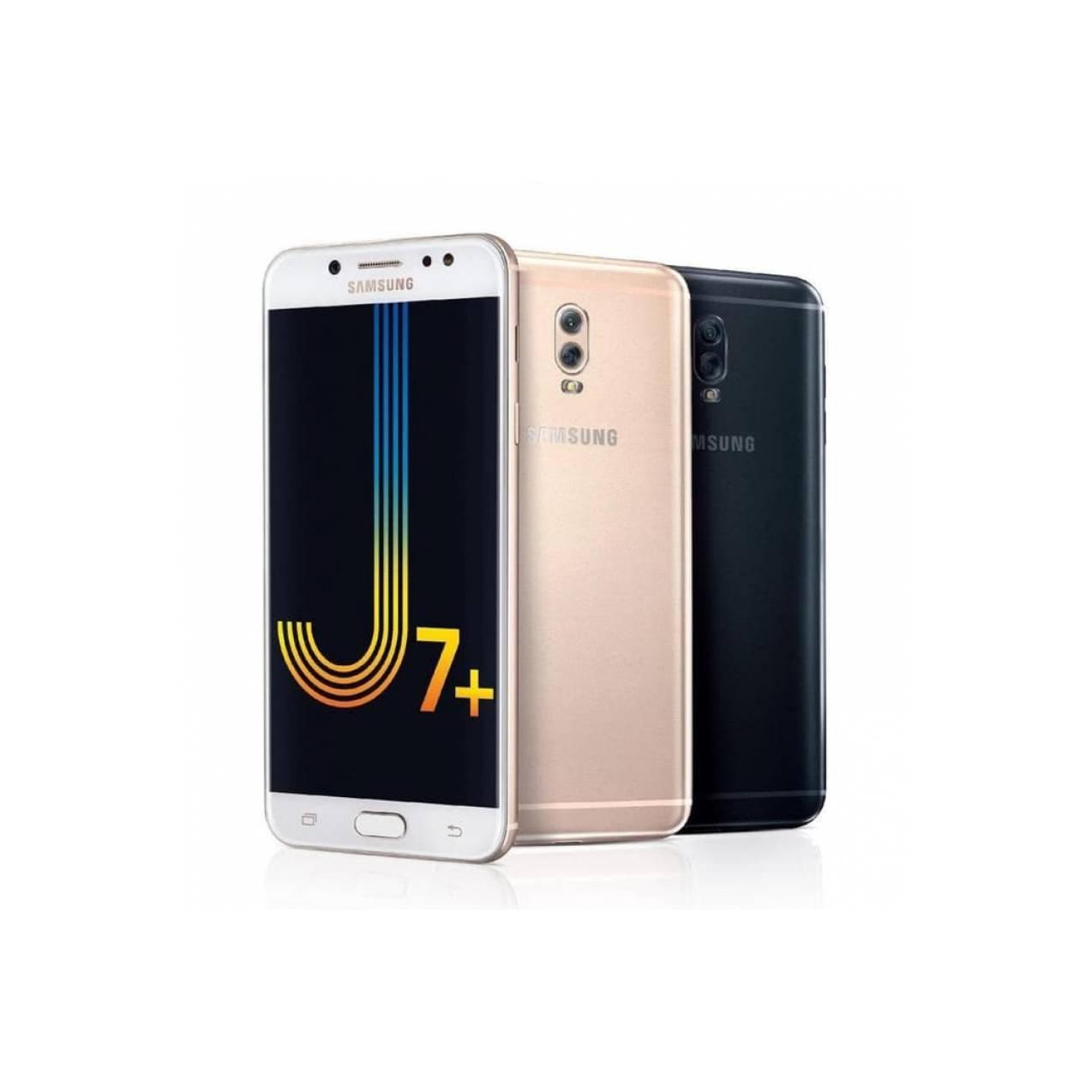 Harga Handphone Samsung Keluaran Baru November 2018 Situs Marketplace Ada Bonus J1 Ace Garansi Resmi Sein Original Bnib Segel Hp J7 Plus C701 Ram 4gb