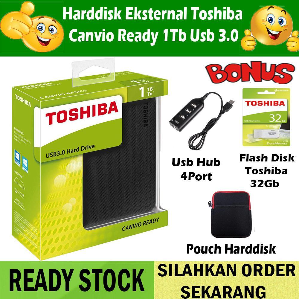 Jual Sandisk Cruzer Edge Usb Flashdisk 32gb Biru Harga Rp 139500 Flasdisk Toshiba Hardisk Eksternal Canvio Ready 1tb Hdd Hd External Hitam Gratis