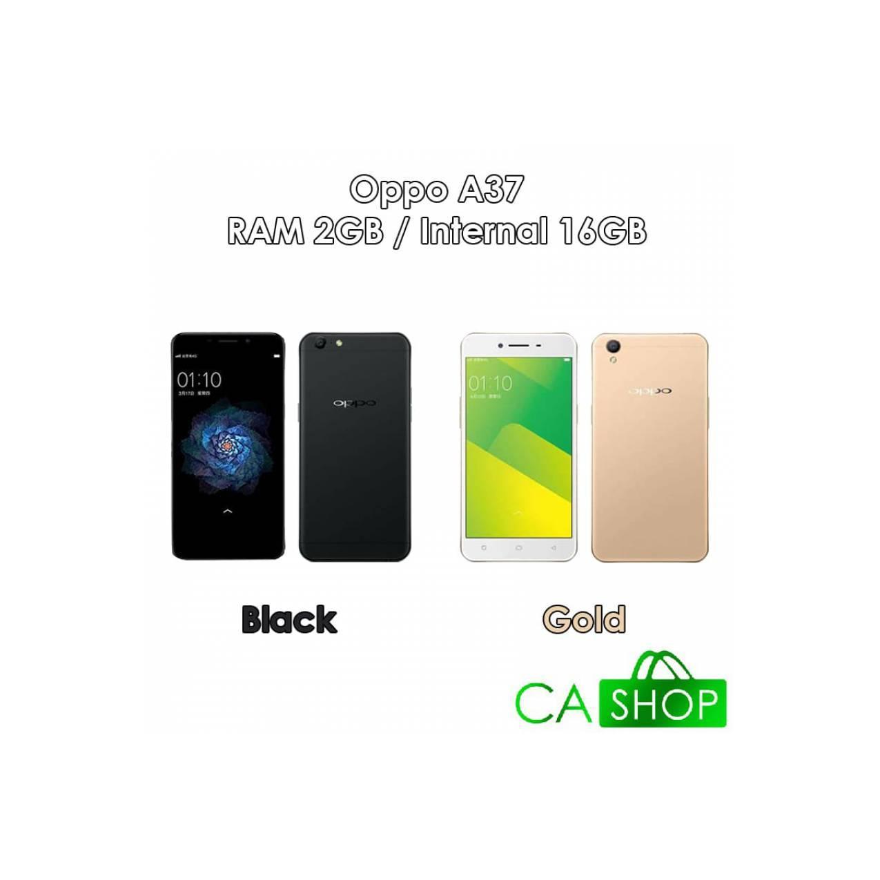 Oppo A37 16gb Gold Garansi Resmi Daftar Harga Terlengkap Indonesia Ter Se Bukalapak Neo 9 4g Lte Pusat Handphone Ready Dan Rosegold 2 16 Baru New Hitam