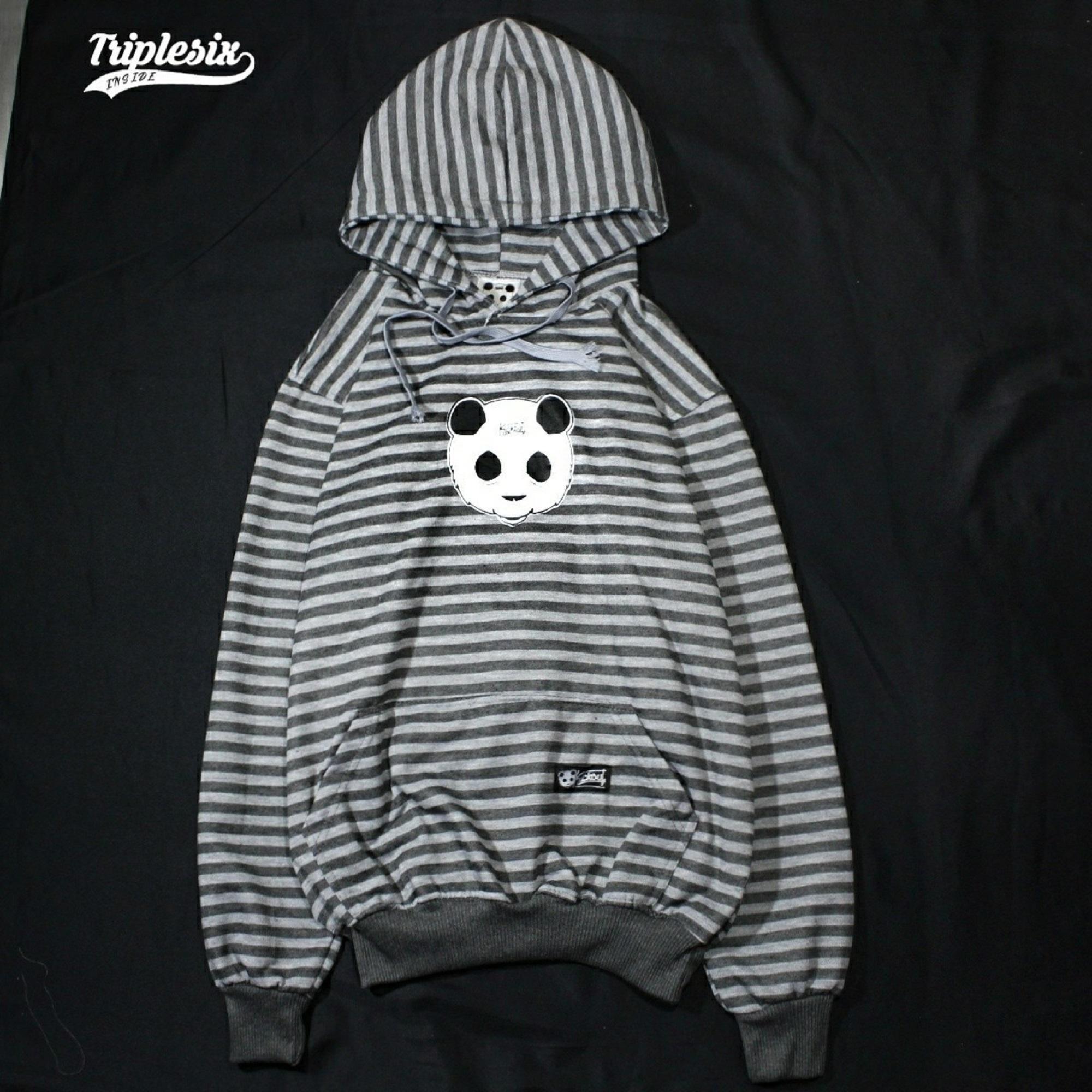 Sweater Hoodie Pria / Jaket Hoodie / Hoodie Distro / Free 1 Tcash