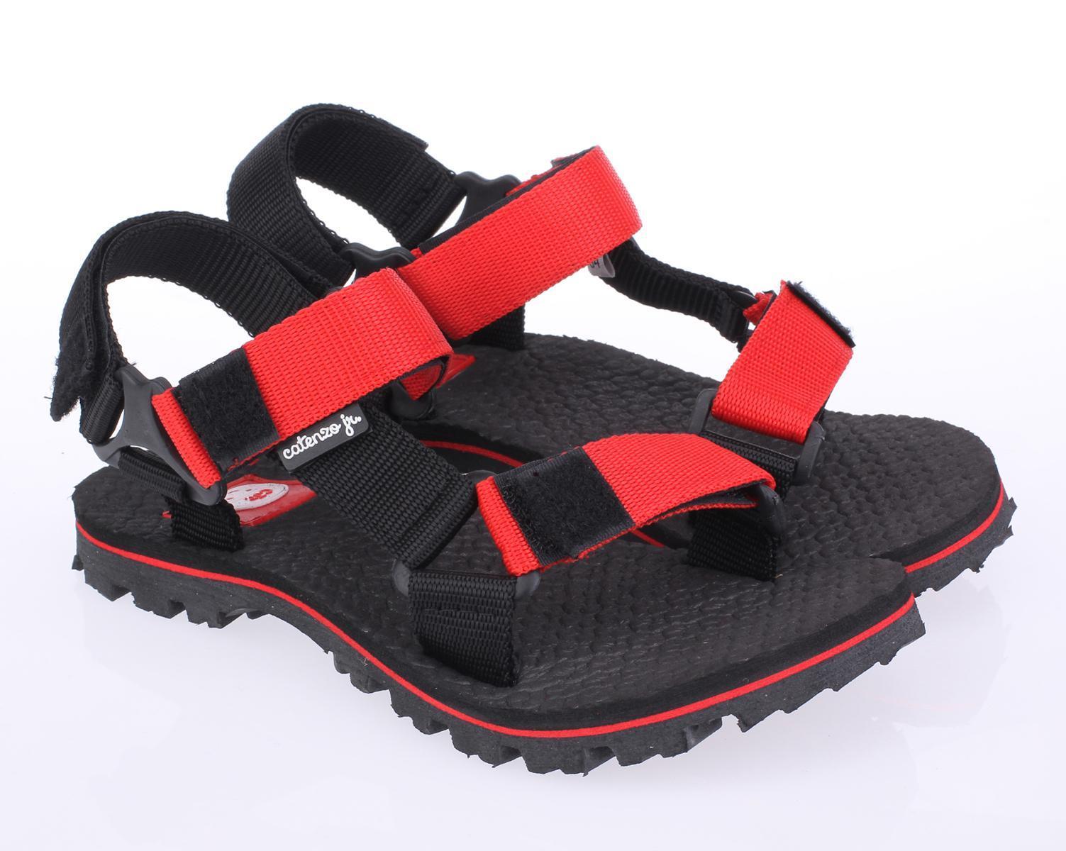 Sandal Gunung Anak Sepatu Sendal Catenzo Jr CJJ002