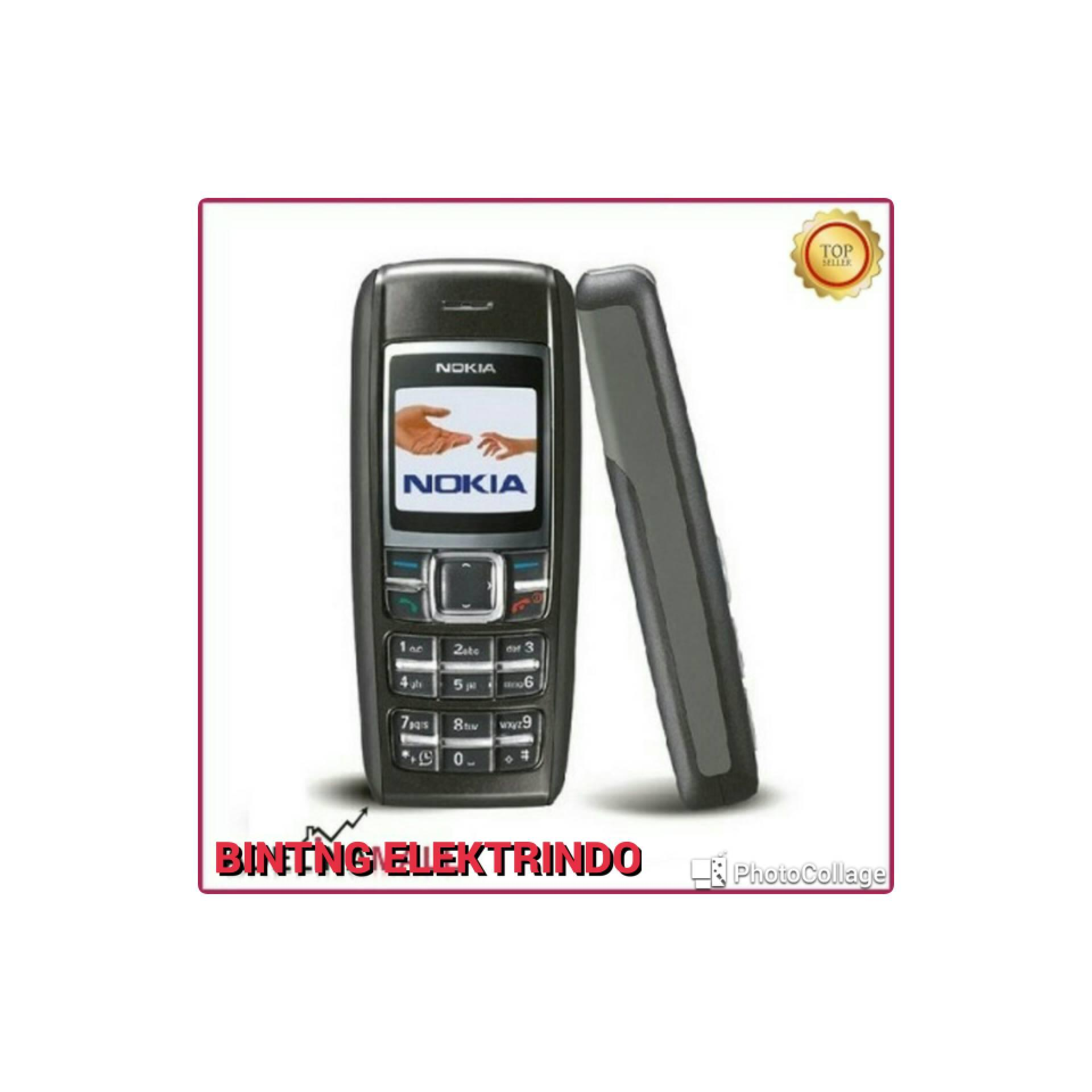 Kelebihan Zoe Samsung Galaxy Ace 3 Gt S7270 Waterproof Bag Case Biru Source · Home Zoe