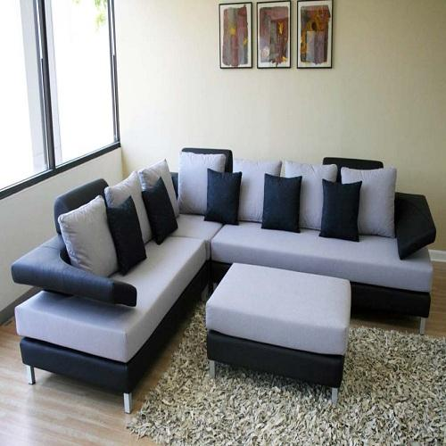 Sofa-Minimalis-Murah-Modern