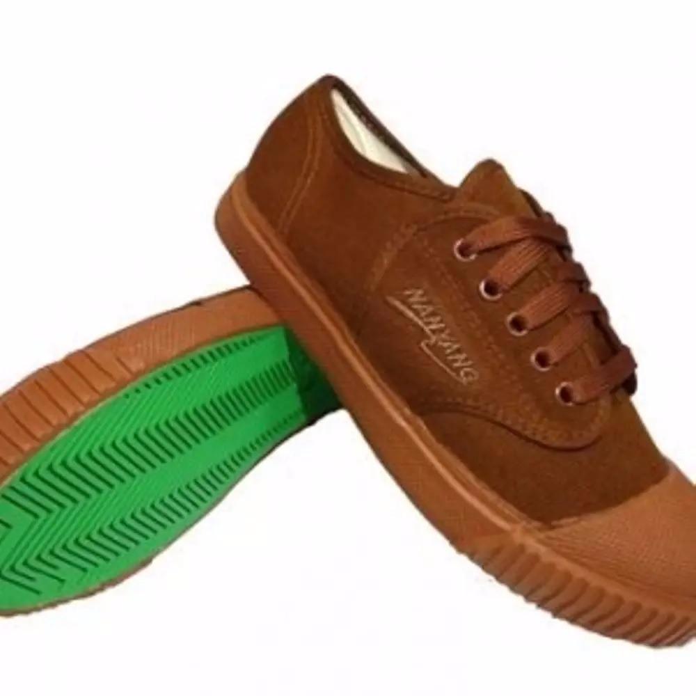 Terlaris Sepatu Sepak Takraw Nanyang Murah By Yogi.sss.