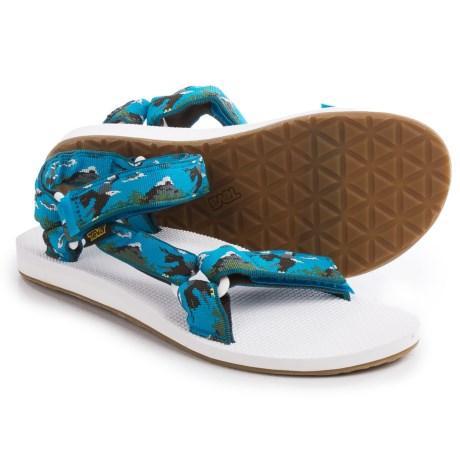 Teva Sandal Original