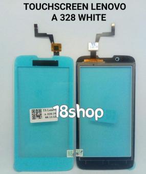 Price Checker Touchscreen Lenovo A328. Layar Sentuh Lenovo A328. Ts Lenovo A328 Original pencari harga - Hanya Rp33.345