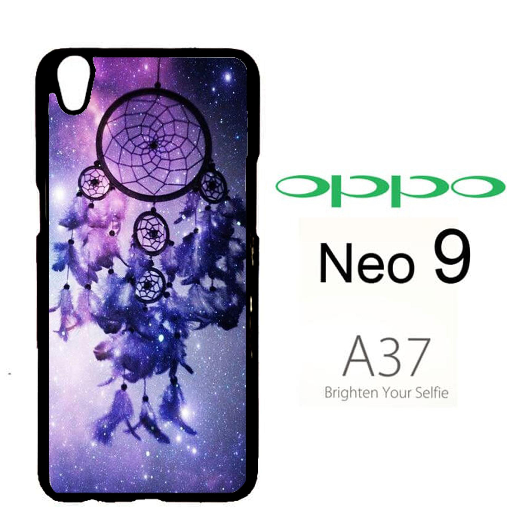 Rajamurah fasion printing case Oppo A37 -2.