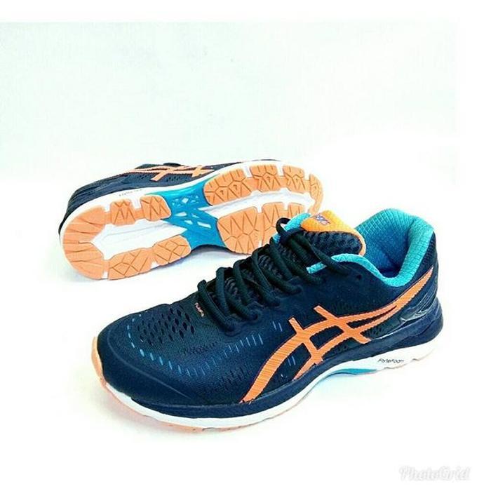 TERLARIS Asics gel kayang / Sepatu pria / kado pria / sneakers PROMO