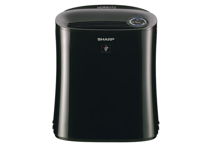 Original SHARP AIR PURIFIER FP-GM30Y-B WITH MOSQUITO CATCHER