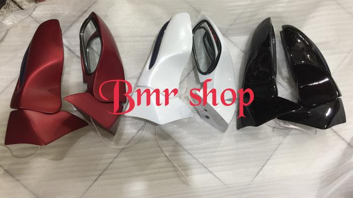 Spion lipat all new pcx 2018/spion lipat new pcx 2018 lokal/spion pcx
