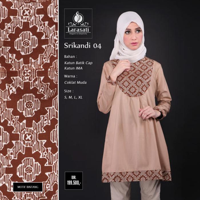 Baju Muslim Tokopedia