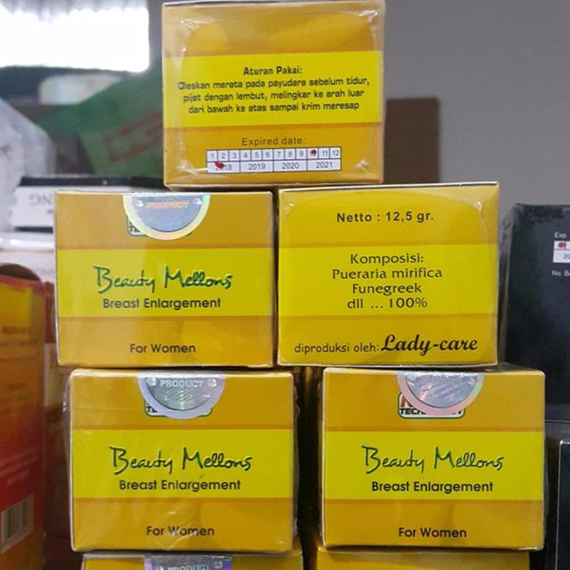Dan Melembutkan Kulit Payudara Terbaru. Source · Beauty Mellons | Beauty Melon .