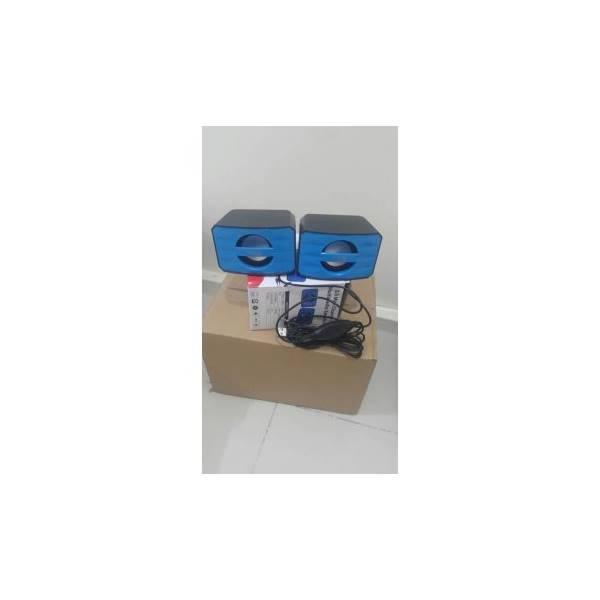 Hot Promo JUAL SPEAKER LAPTOP / KOMPUTER / SPEAKER USB Speaker Aktif / Speaker Laptop / Speaker Super Bass