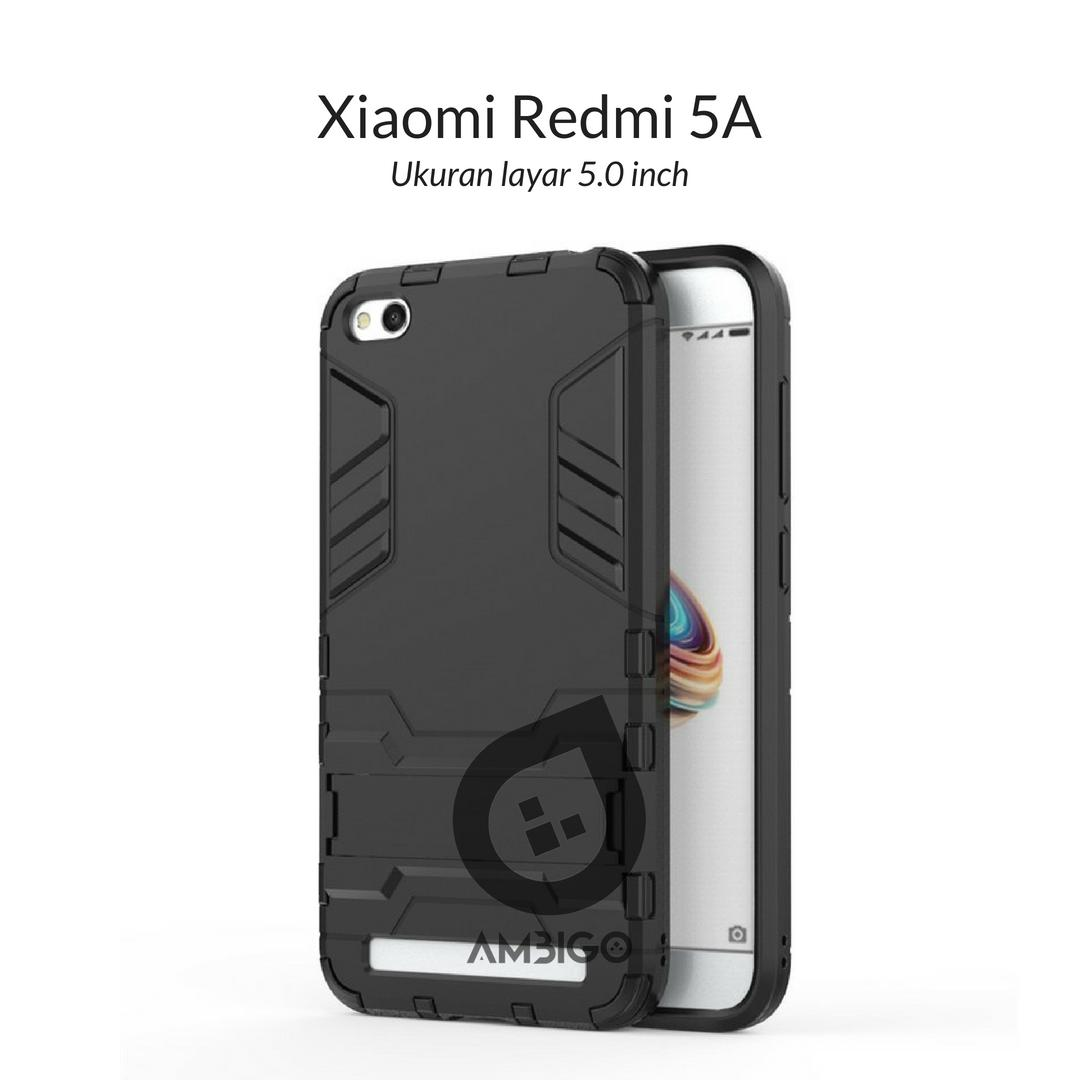 Jual Casing Hp Termurah Terlengkap Back Door Xiaomi Redmi Note 2 Note2 Tutup Belakang Cover Ambigo Case 5a 50 Inch Hardcase Ironman Robotic Kickstand Transformer