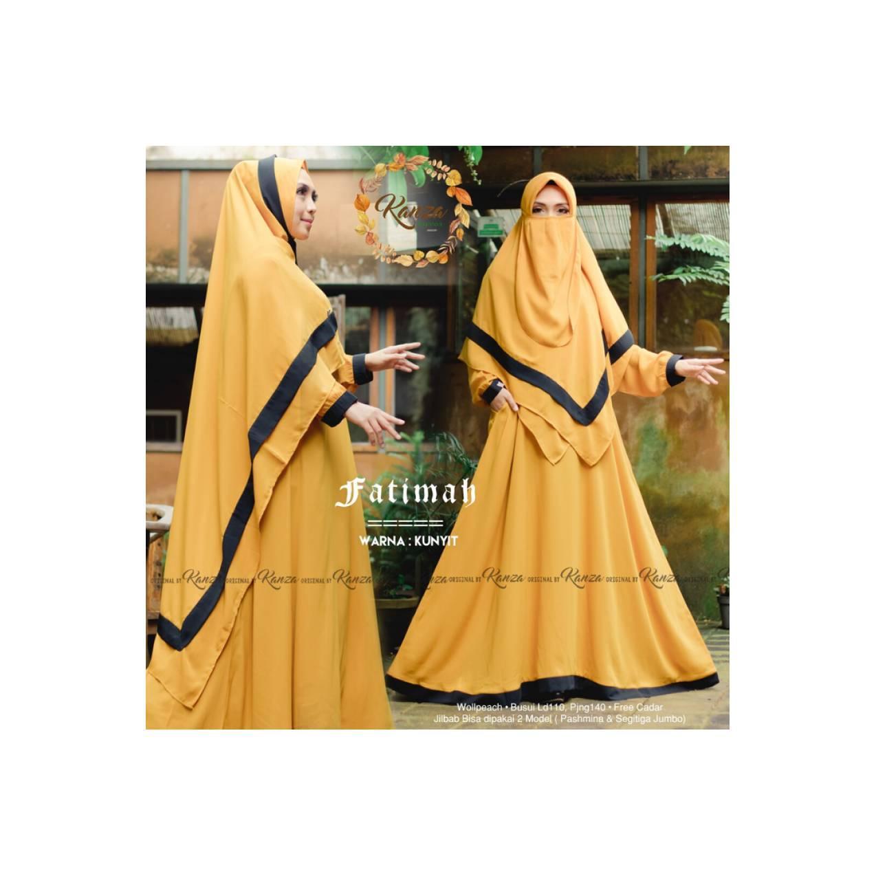 Harga Jual Gamis Umbrella Afina Termurah 2018 Tcash Vaganza 26 Harpic Pembersih Kloset Power Orange 450 Ml Hijab Segi Murah Garansi Dan Berkualitas Id Store Rp 604800