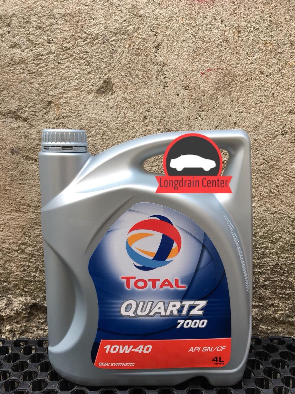 Oli Pelumas Kendaraan Bermotor Shell Helix Ultra 5w 40 Api Sn Cf Fully Synthetic Oil Mesin Mobil 4 Liter Total Quartz 7000 10w40