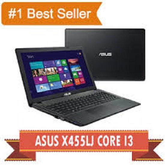 Asus X441UA-WX096T - Intel Core i3-6006U - RAM 4GB - 500GB - 14' - Windows 10 - Silver
