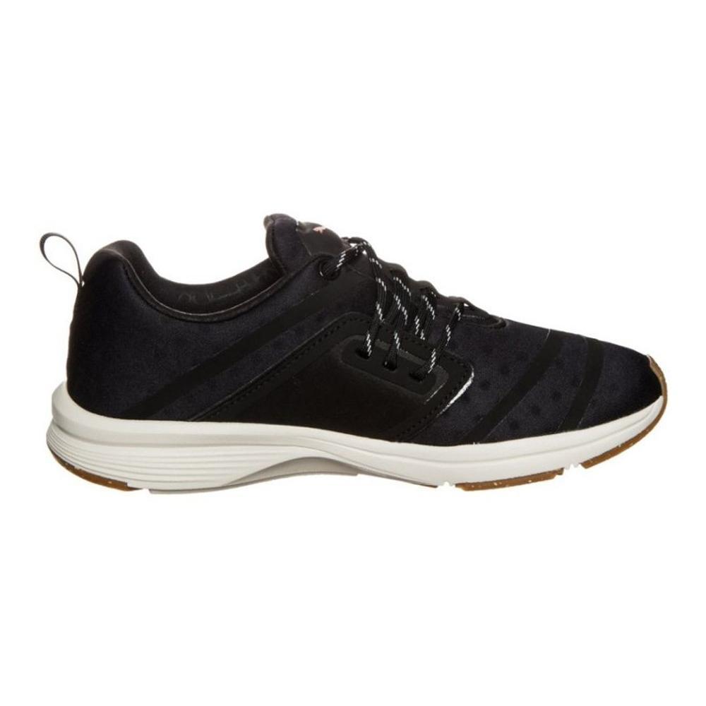PUMA Pulse Ignite Sepatu Olahraga Lari Pria f27a163dfe