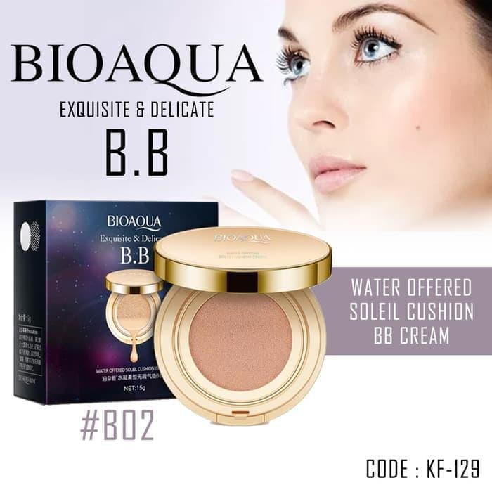 PIXY STICK FOUNDATION 9g / UV WHITENING / Make Up Wajah/ make up korea / blush on / blush on cream / make up / make up lengkap / make up set / bedak pemutih wajah / pemutih wajah