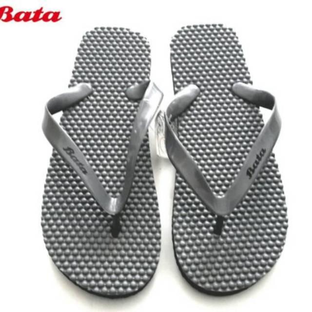 Sandal Jepit Bata 8722231/8729231