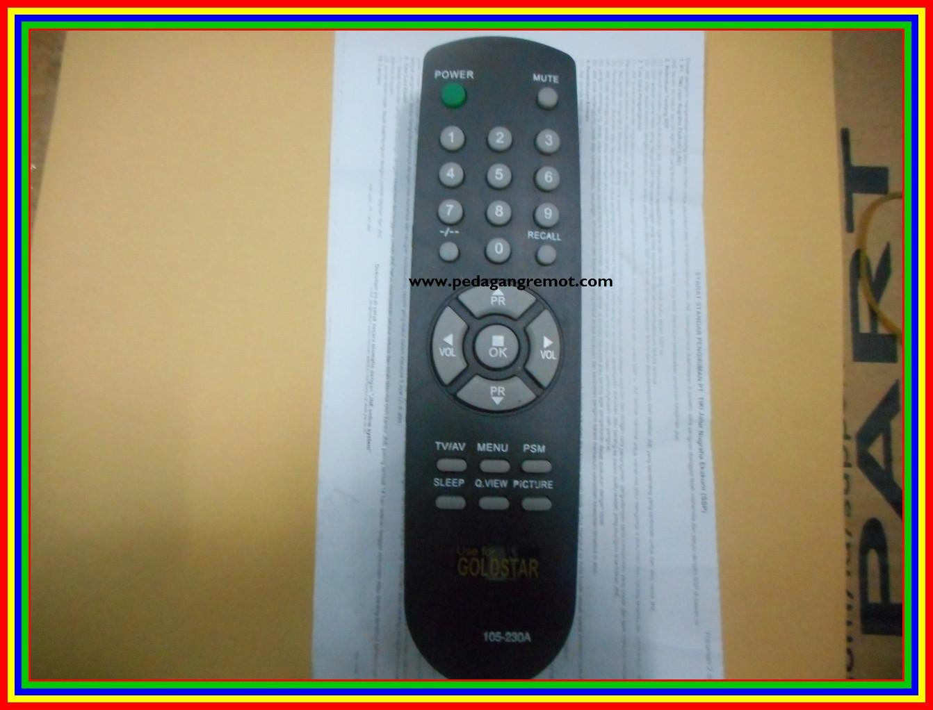 Eelic Sor 40w5 Biru Solder Profesional Sangat Bagus Daftar Harga Source · Remot Remote TV Tabung Goldstar