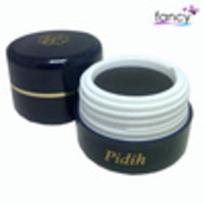Viva Pidih / Pidih - Viva Cosmetics / Daftar harga Viva Pidih Terbaru / pidih hitam murah