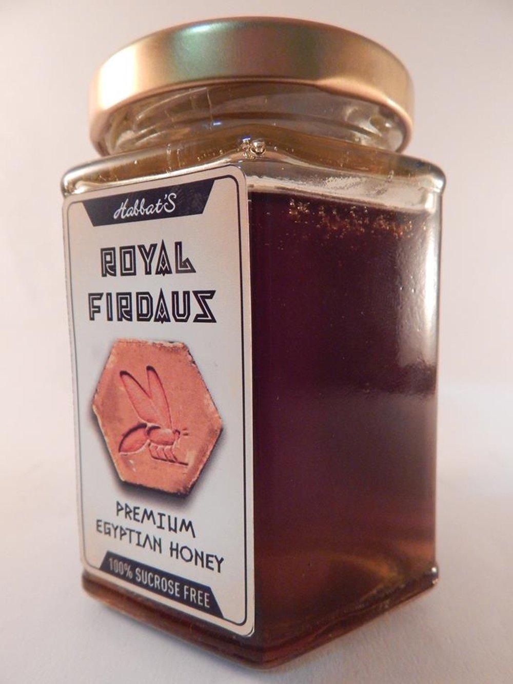Daftar Harga Madu Royal Honey Murah Etumax Vip Original From Malaysia Suplemen Pria Habbats Firdaus 230 Gram Premium Egyptian