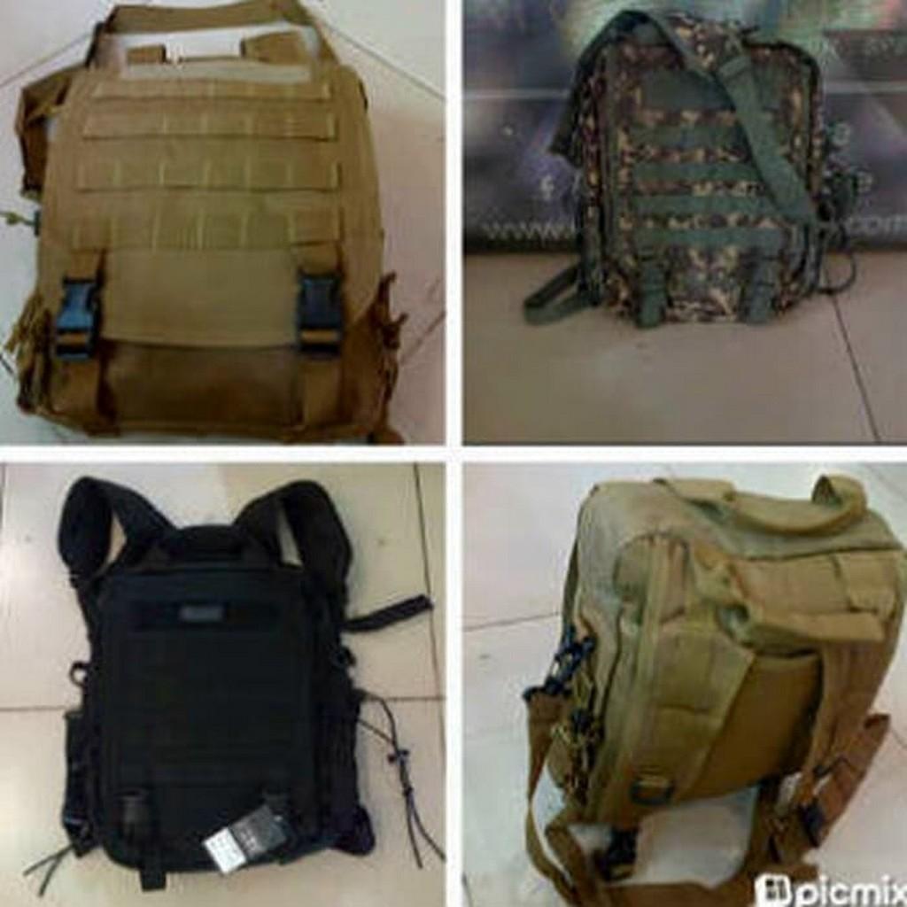 Jual Tas Eiger Laptop Terbaik Diario Daypack 19l Black Ransel Pria Selempang Kulit Polo Keren Bodypack