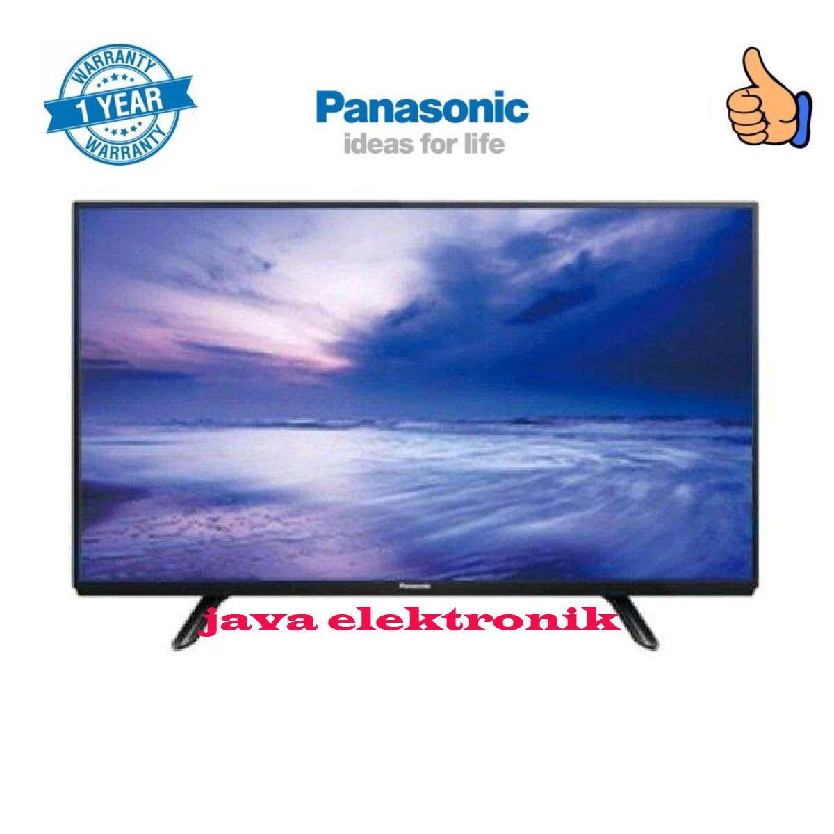 Panasonic Viera TH-50CX600G TV Windows Vista 32-BIT