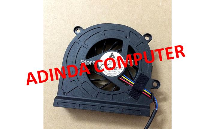 Kipas Cooling Fan Lenovo B320 B325 B325I B325R3 All in one CPU