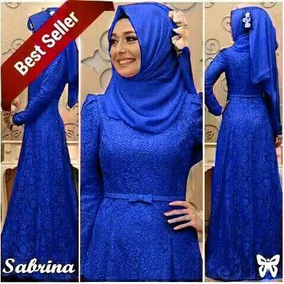 Jakarta Mall  - Tunik Wanita / Setelan Blouse/ Long Dress Wanita / Gaun Panjang/Gaun Wanita / Tunik Wanita / Dress Muslim / Gamis ; Murah; Motif dan Warna Real Photo #Ukuran M, L dan XL