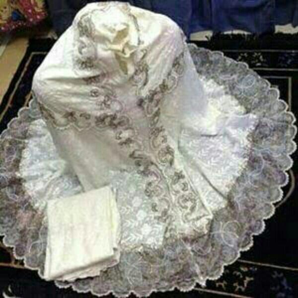 mukena KD velvet  / Baju Gamis / Busana Muslim / Baju Muslim / Kebaya Modern / Hijab Muslim / Gamis / Syari / Hijab