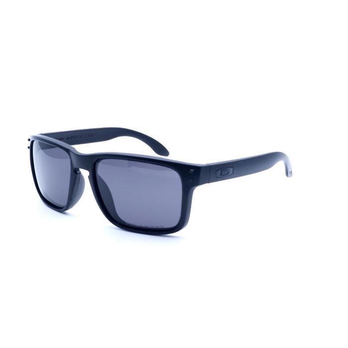 Sungglases Kaca Mata Ox A-272 Kacamata Pria Kacamata Sport