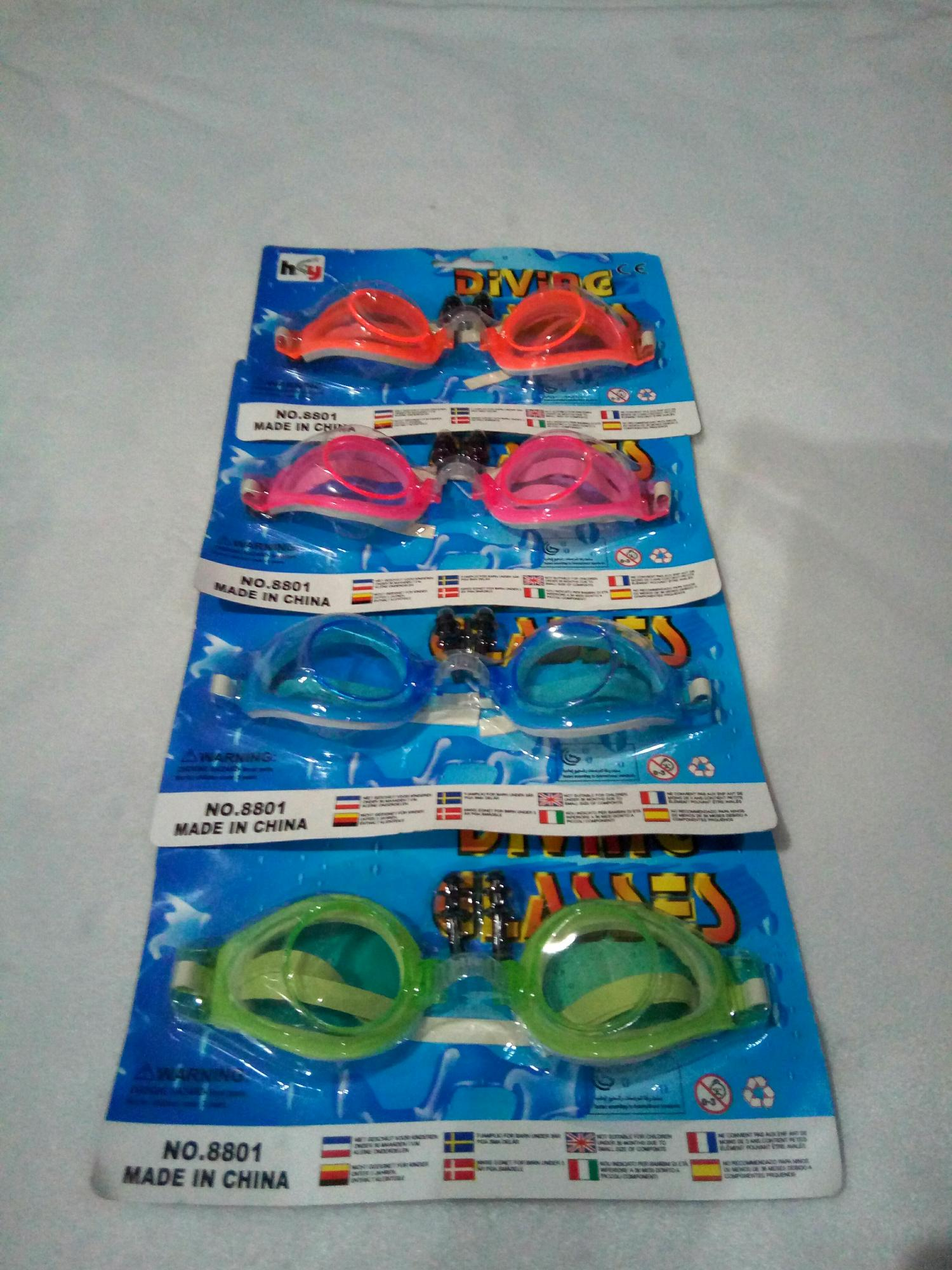Buy   Sell Cheapest POOLGLES KACAMATA RENANG Best Quality Product ... 4bd8f67c6c