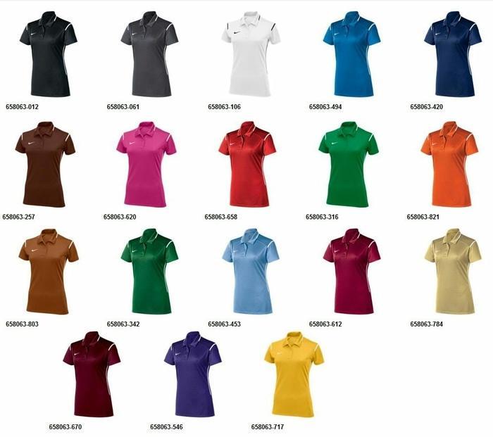 672e48da Daftar Harga Polo Shirt Nike Original 2018 | Cari Banding Harga Disini !
