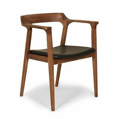 Ikayu kursi cafe, kursi retro murah, Ikayu kursi cafe kayu jati, kursi
