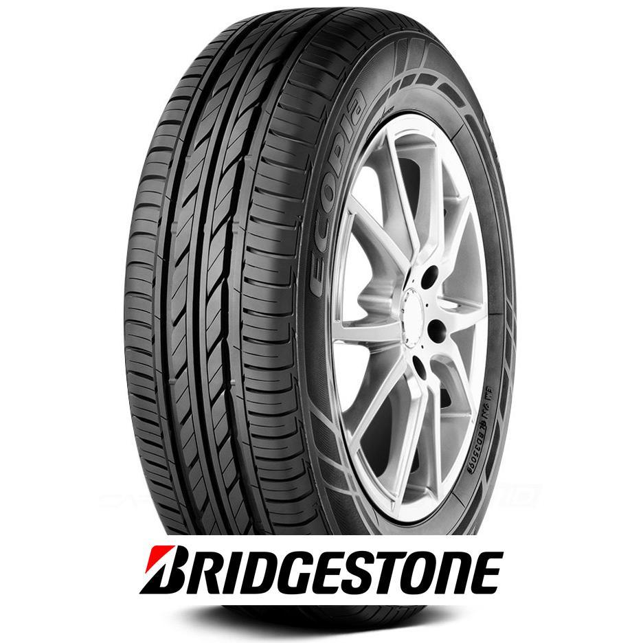 Bridgestone Ecopia EP150 175/65 R14 Ban Calya Sigra Etios Brio Agya Ayla