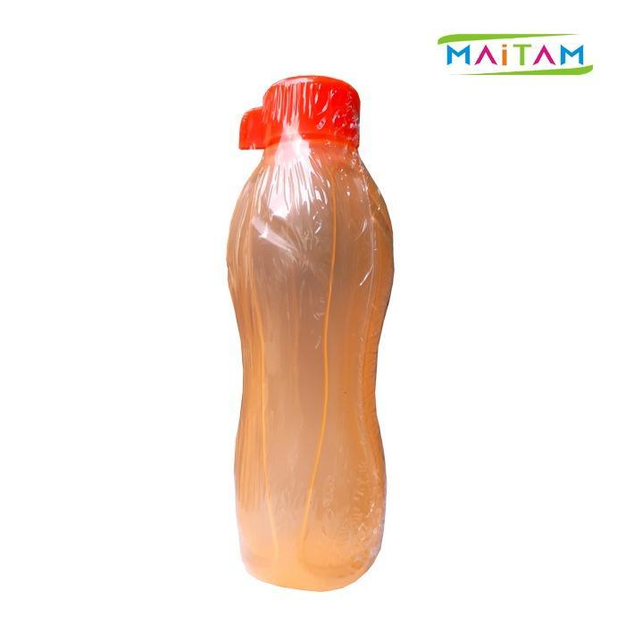 Viola Botol Minuman 750ml