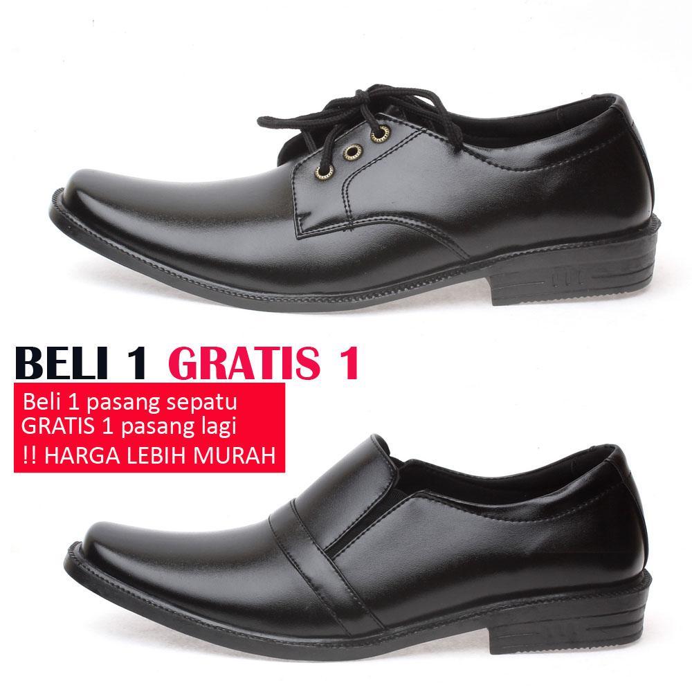 Kaiko   RK shoes   fashion pria   sepatu   sepatu pria   sepatu cowok   38fa35053b