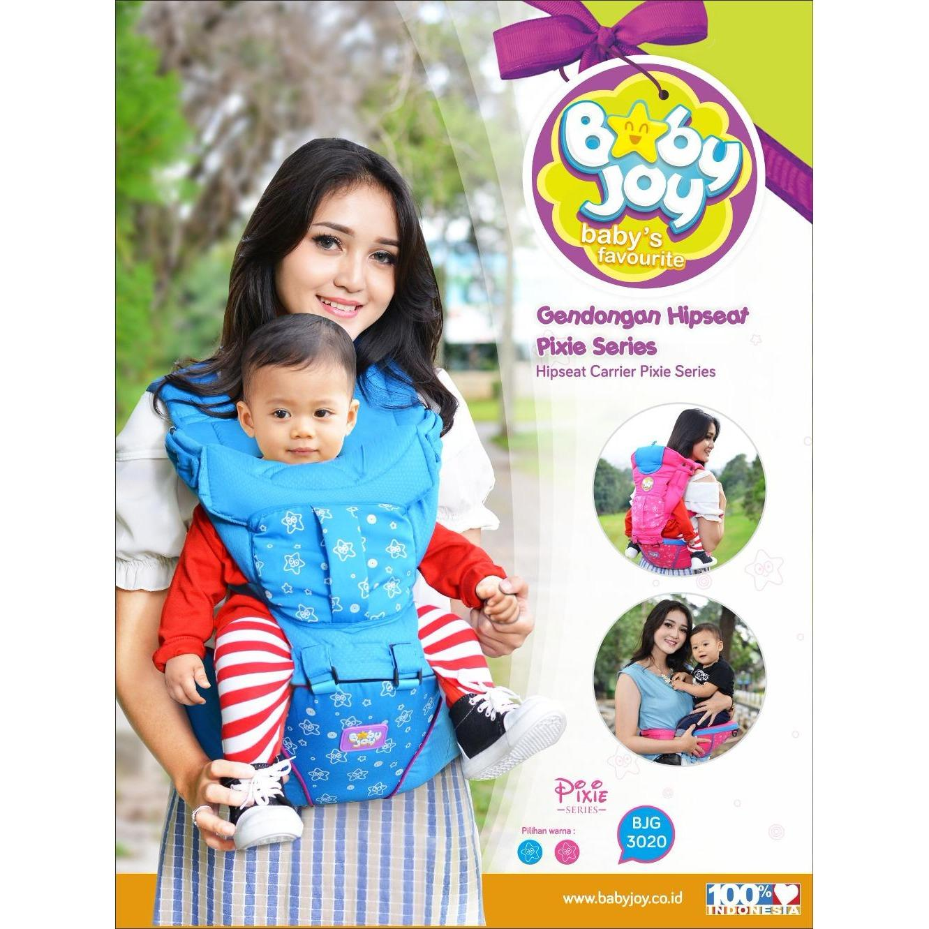 Jelova Angela Gendongan Hipseat Special Lullaby Series Quality Moms Baby Mbg2011 Kiddyidr230000 Rp 235000