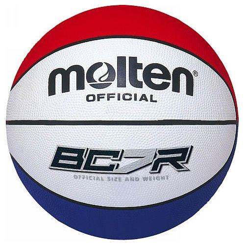 Molten Bola Basket Bc7r Official Basketball Ball Size 7 Indoor Outdoor Karet Rubber Original Bola Tangan Olahraga Handball Game Sport Team Tim Group Fiba Sporty Dribble Dribbling Bounce Pass Pantulan Bagus By Topaten.