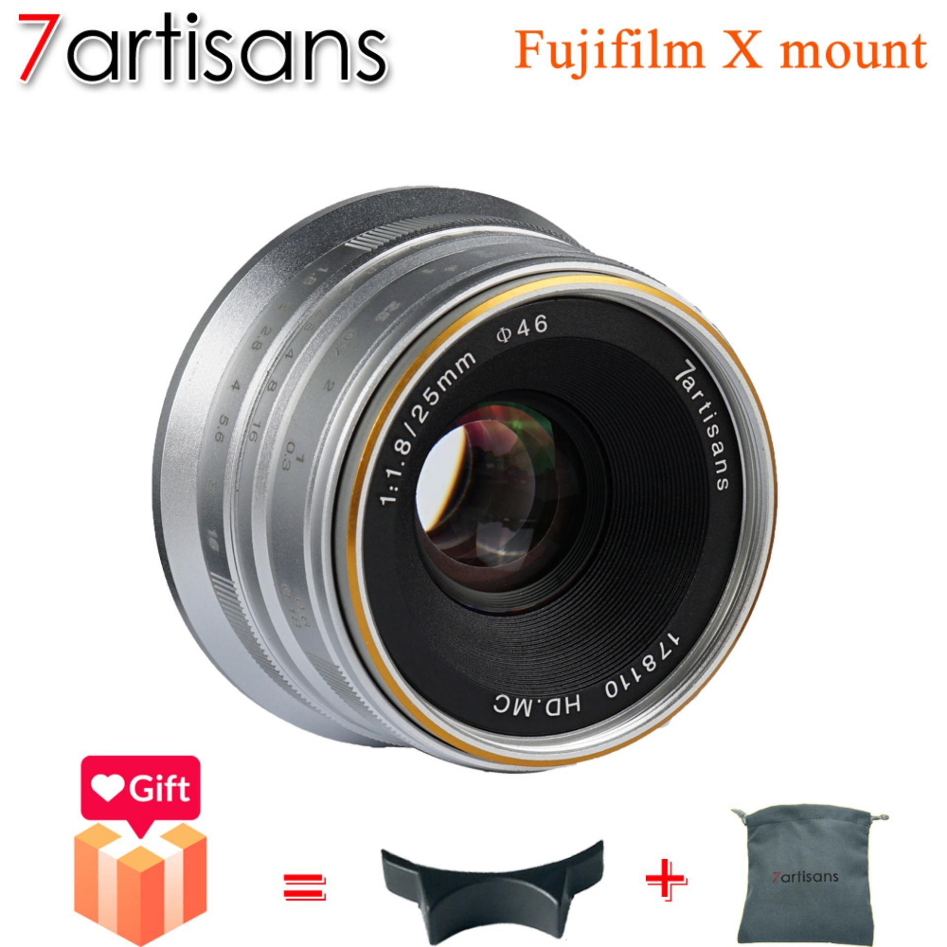 Buy Sell Cheapest M2x8mm Black Nylon Best Quality Product Deals Magnet Strip Flexible 15x2mm Sticker 3m Kulkas Kasa Nyamuk Kerajinan 7artisans 25mm F18 Fokus Manual Perdana Fixed Lensa Untuk Fujifilm Fuji Kamera X