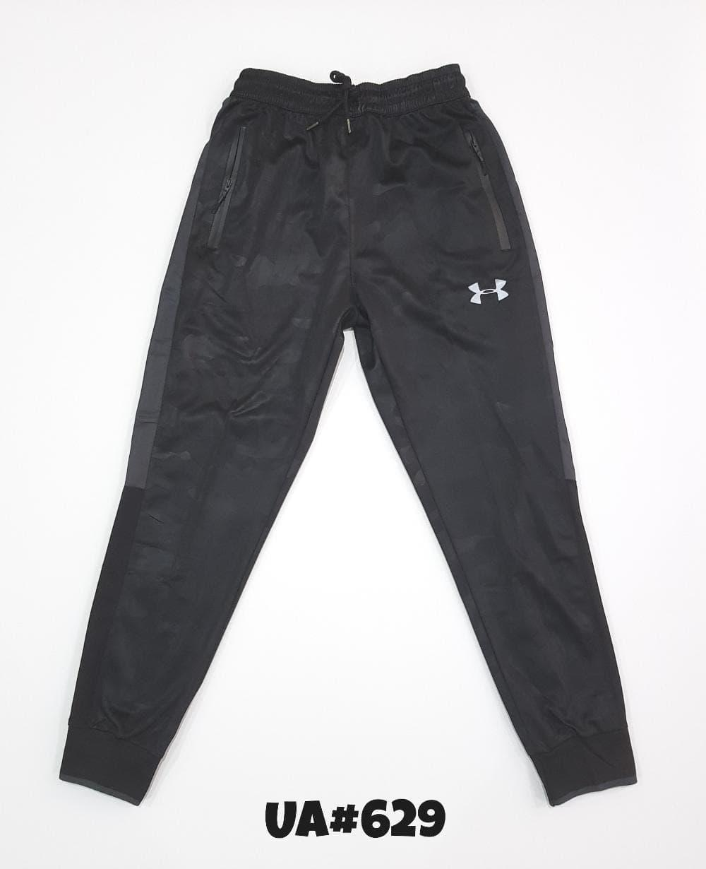 Celana Training Running GYM Jogger Under Armour 629