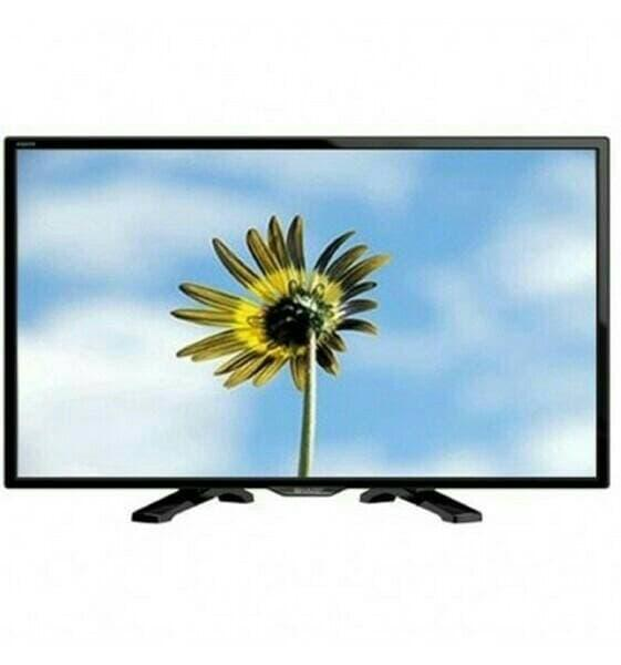 Original Sharp TV LED 24 inch - LC-24LE170i