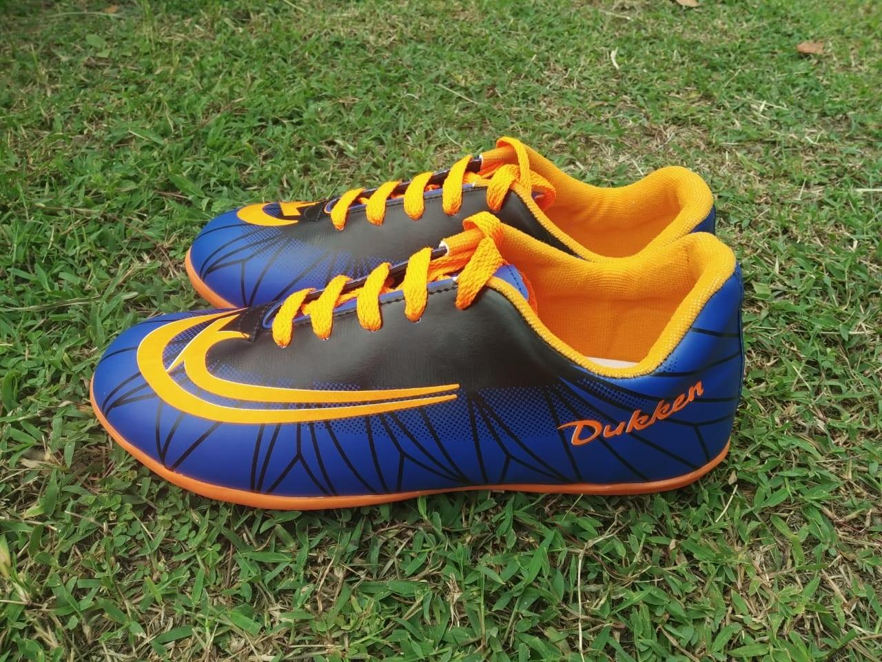 PROMO..!!! Sepatu FUTSAL Pria Murah Berqualitas Pria dan Wanita / Sepatu Bola Pria